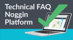 Noggin Requestor Technical FAQ